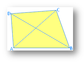 What is Quadrilateral?