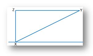 Pythagorean Theorem Word Problem