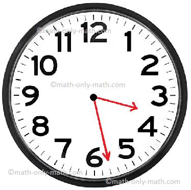 28 Minutes Past 3