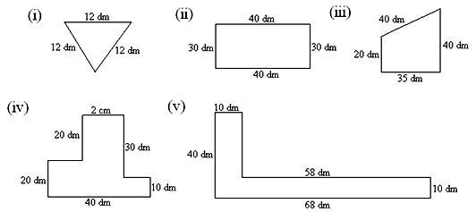 Fifth Grade Math Area Math Worksheet Volume Worksheets 7th Grade – Area and Perimeter Worksheets 4th Grade
