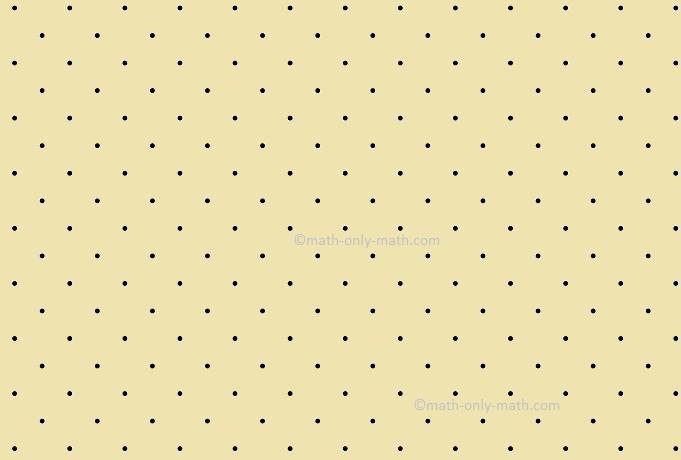 Isometric Sheet