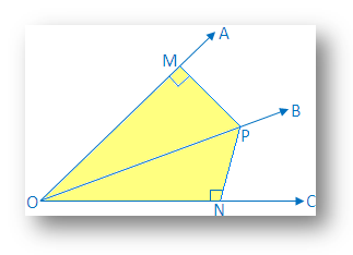 Angle Angle Side Congruence Triangles