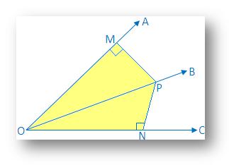 Angle Angle Side Congruence Triangles