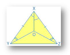 Angle Side Angle Postulate