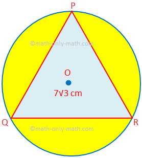 Area and Perimeter of Combined Figures