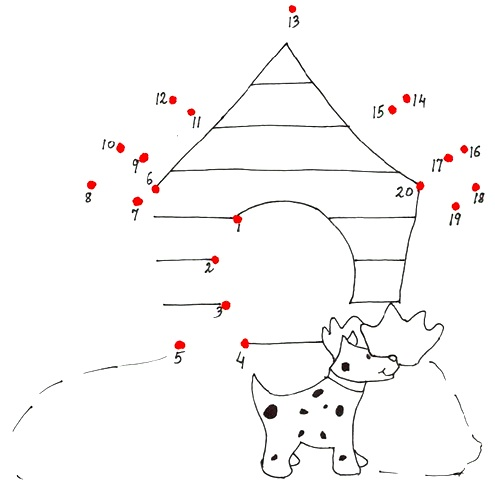 math worksheet : math coloring pages  math coloring sheets  free coloring pages  : Math And Coloring Worksheets