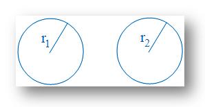 Congruent Circles
