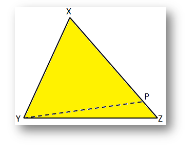 Greater Side has the Greater Angle Opposite to It