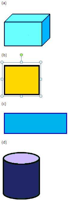 Kindergarten Worksheet On Geometric Shapes Exercise On Geometry