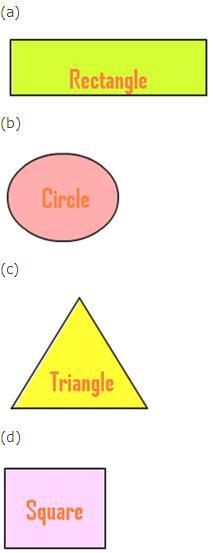 kindergarten worksheet on geometry  free kindergarten math worksheets kindergarten worksheet on geometry