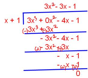 Free Math Answers Answers Within 24 Hours Step By Step Explanations