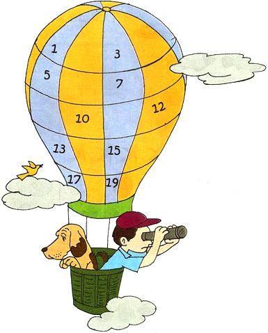 math worksheet : missing numbers worksheet  missing numerals  free worksheets for  : Missing Number Worksheets For Kindergarten