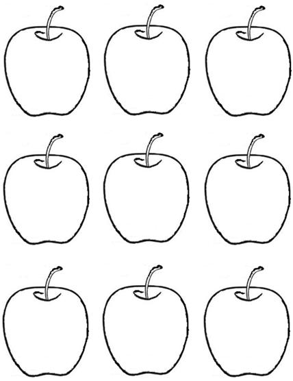number 9 coloring pages. How to write number 9  Learn Write Number Learning the Preschool Activities