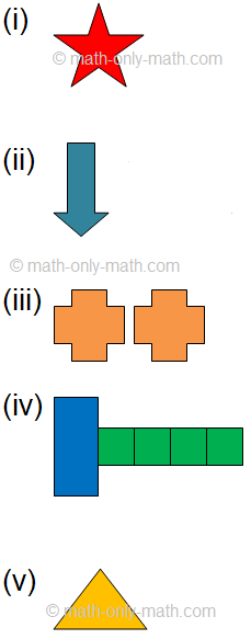 Picture Pattern Answer