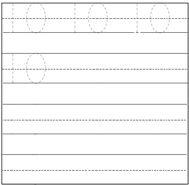 Worksheet On Number 10 Preschool Worksheets. Worksheet On Number 10 Preschoolers. Preschool. Printables For Preschool Numbers At Clickcart.co