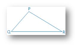 Proof of Pythagoras Theorem