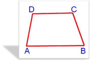 Quadrilateral Polygon Quadrilaterals ...