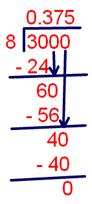 3 8 As A Decimal Pictures to Pin on Pinterest - PinsDaddy
