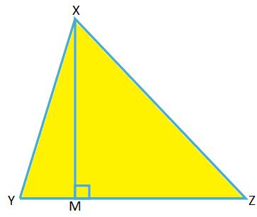 Riders Based on Pythagoras' Theorem Image