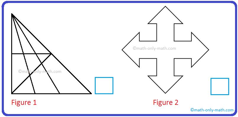 Triangles and Line Segments