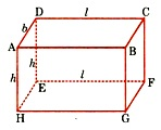 volume of cuboid,standard unit volume