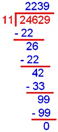 Word Problems on Division of Decimal