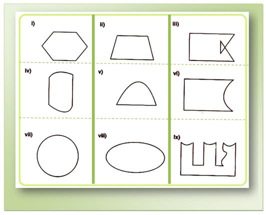 Cgrmlwnvbnzlcnqymdezmdmzms Xotc Mi Egj Y Quanbn together with Worksheet On Closed Curves And Open Curves A in addition Th Grade Hear Or Here Sentences as well  furthermore Grade Pg. on 1st grade math worksheets online