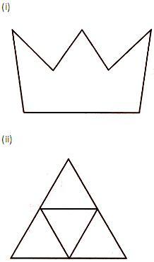 Worksheet On Symmetrical Shapes H together with Original further Original likewise Xdecimal Number Line   Pagespeed Ic Yzuvv Eoev additionally Number Lines Worksheets Find The Number To Ans. on open number line worksheets