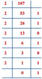 10-based Numbers