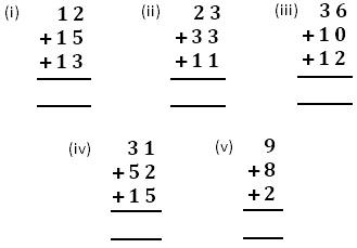 2nd grade math worksheet 3 free worksheets for 2nd grade second 2nd grade math worksheet ibookread PDF