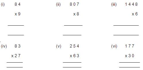 Tenth Grade Math Worksheets - Rringband
