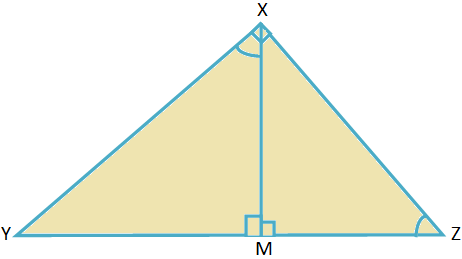 AA Criterion of Similarity Problem