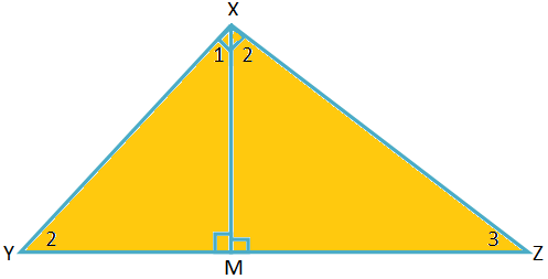 AA Criterion of Similarity