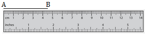 Constructing a Line Segment