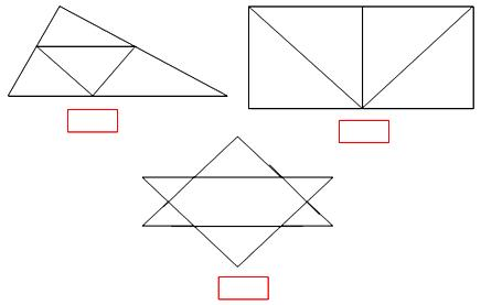 count the number of triangles