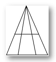 How many triangles are there in this figure