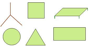 planes ncert maths