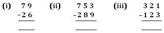 practice 2nd grade math