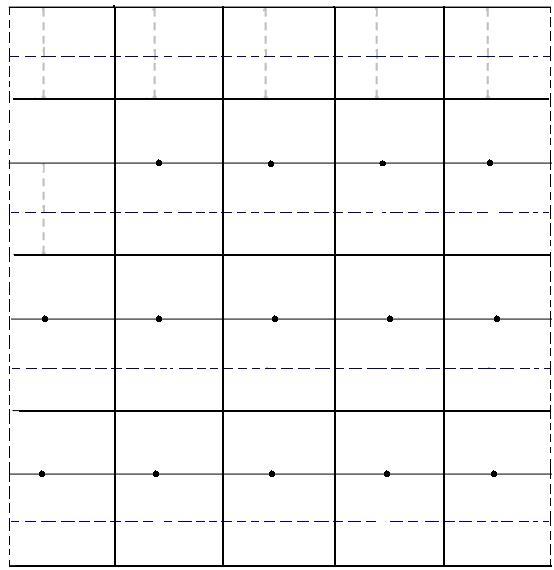 Free Printable Worksheet on Number 1