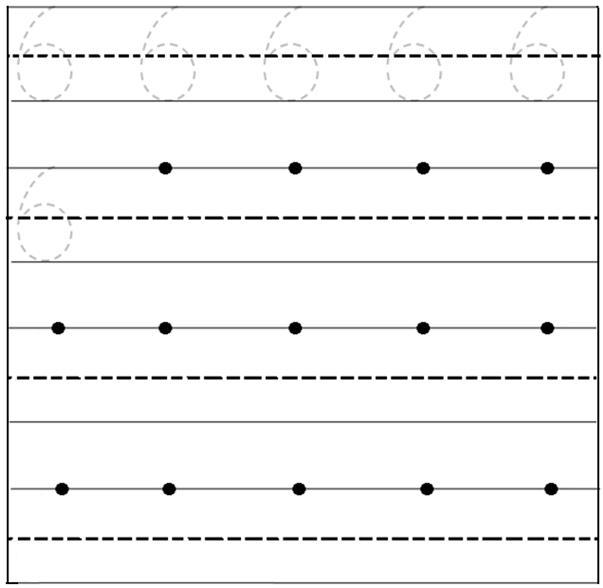Worksheet On Number 6 Free Printable Worksheet On Number 6