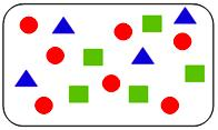 Probability Problems with Solutions