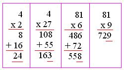 Method for Finding the Cube of a Two-Digit Number