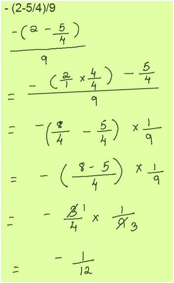 Free Math Answers | Answers Within 24 Hours | Step-by-Step Explanations