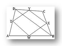 Theorem of Three Perpendiculars